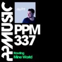 Rawling - Mine World (Jazzy Mix)