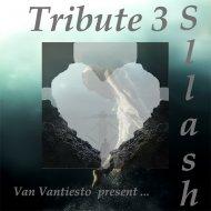 Van Vantiesto present .. - Tribute Sllash  (N°03)