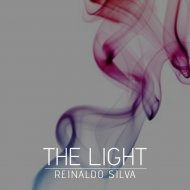 Reinaldo Silva - The Light (Original mix)