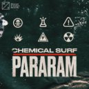Chemical Surf - Pararam (Extended Mix)