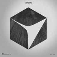 Valerio Gagliardi - Sphere (Original mix)