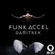 Damitrex - Back Down (Original Mix)