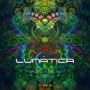Lunatica - Musicalia (Original)