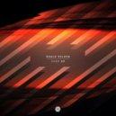 Roald Velden - Dawn (Original Mix)