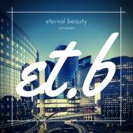 Ruslan_set & Chiba & Victoria Ray - eternal beauty (CheekyBitt remix)