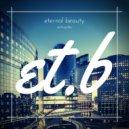 Ruslan_set & Chiba & Victoria Ray - eternal beauty (Igor Pumphonia remix)