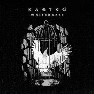 WhiteRozzz - Клетка (Original Mix)