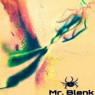 Mr. Blenk - Liquid Fire (Original Mix)
