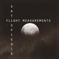 satisfiedis - Quietude (Original Mix)