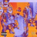 Elzymate - Rave (Original Mix)