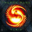 Dharma Kaya - Purple Astronaut  (Original Mix)