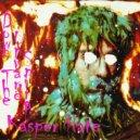 Kasper Hate - Down The Upward Spiral (Original Mix)