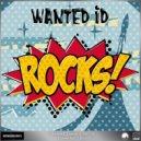 Wanted ID - Jarnana  (Original Mix)
