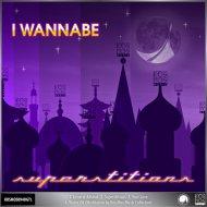 I Wannabe - Your Love (Original Mix)