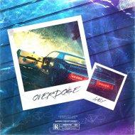 LNLY & OVERDO$E - Colorado (Original Mix)