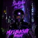 DeathWish & Max Catalano - Midnight Knight (feat. Max Catalano) (Original Mix)
