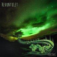 Foxtail - Relic (Original Mix)