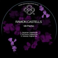 Ramon Castells - Janaman (Original Mix)