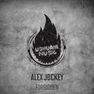 Alex Jockey - Cabrona (Original Mix)