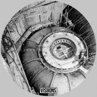 Modular Phaze - Herviborous Turbulence (Original Mix)