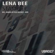 Lena Bee [GER] - Monochord (Original Mix)