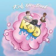 K.O.D. - Dope (Original Mix)