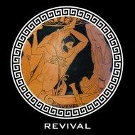 ARIS - Ancient Signs (Original Mix)
