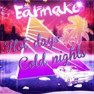 Earmake - Warm Breeze (Original Mix)