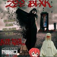 Zee Blxk - Blood River (Original Mix)