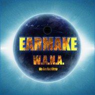 Earmake - Nebula\'s Power (Original Mix)