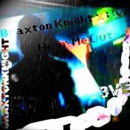 3ve & VINSO & Braxton Knight - Hear Me Out (feat. Braxton Knight) (Original Mix)