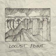 Brothertiger - Locust Point (Original Mix)