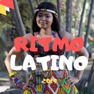 Frenmad - El Ritmo Latin (Original Mix)