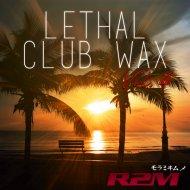 R2M - I Want Ur Love (Original Mix)