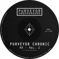 Juwan Rates - Keys Revenge (Original Mix)