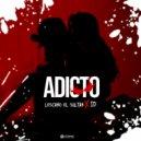 Lescano El Sultan & ID - Adicto (Original Mix)