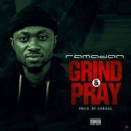 Ramadan - Grind & Pray (Original Mix)