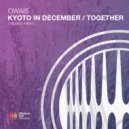 Owais - Kyoto In December (Extended Mix)