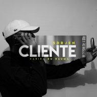 5Drjen & Fastah Selectah - Cliente (Original Mix)