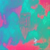 Flossonyce & Binotorious & Sirron Reid - Be-You-To-Full (feat. Binotorious & Sirron Reid) (Original Mix)