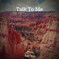 Nicky Havey - Talk To Me (Original Mix)