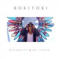 Bavarotty & Mp Studio - Bokitoki (Original Mix)