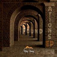 Nicky Havey - I\'ll Always Be Around (Original Mix)