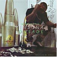 Binotorious - Personal Dosage (Original Mix)