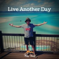 Nicky Havey - Live Another Day (Original Mix)