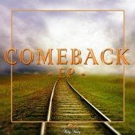 Nicky Havey - The Comeback (Original Mix)