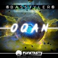 Basstyler - Oqan (Original Mix)