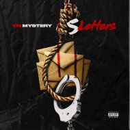 YM Mystery - 5 Letters (Original Mix)