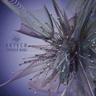 Artech - Stringer Mode (Original Mix)