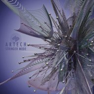 Artech - The Mission (Original Mix)